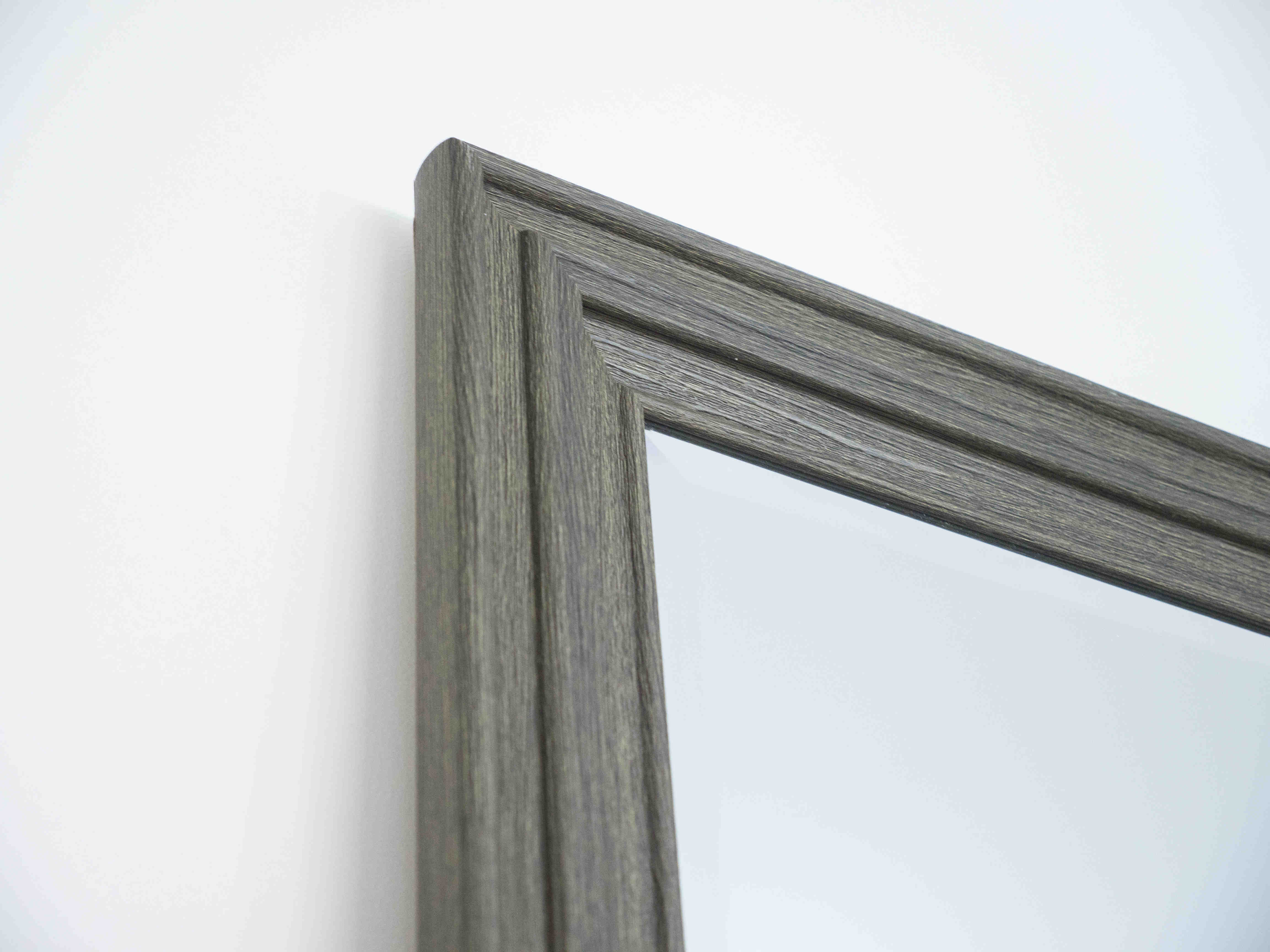 Cheap mirrors melbourne for sale sale cheapest for Cheap mirrors for sale