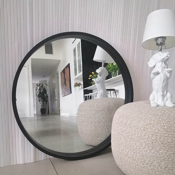 Mirrors Melbourne Cheap Mirrors At Wholesale Prices Melbourne Mirrors